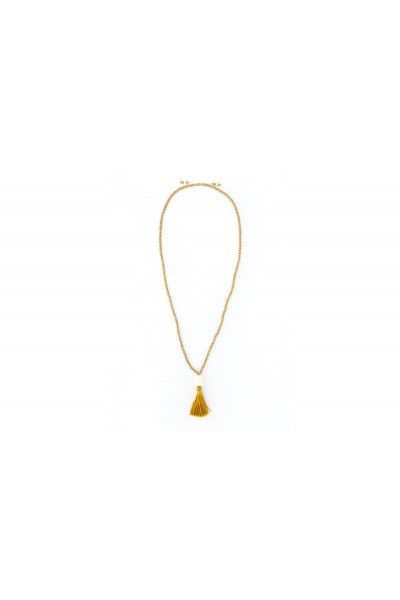 Necklace 01SS15080