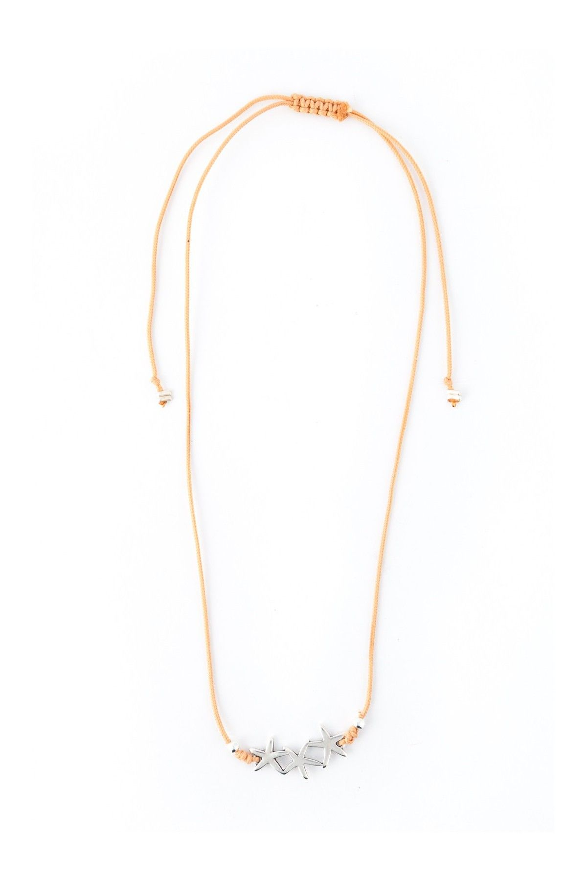Necklace 01HS15009