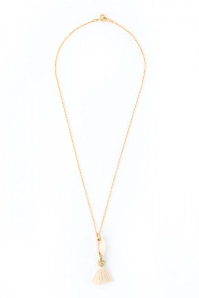 Necklace 01HS15001