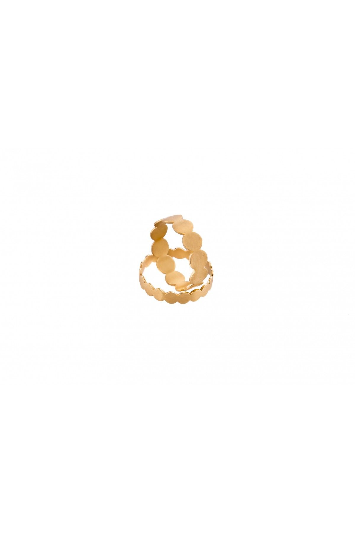 Circle of Life M Ring 04LAW15003