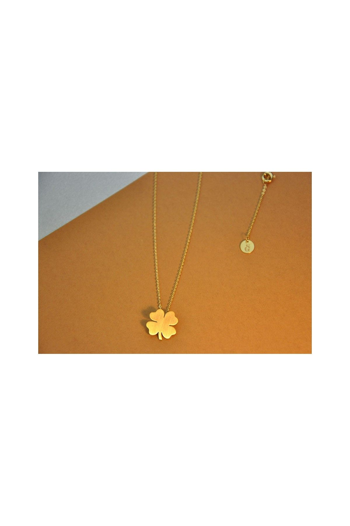 Necklace 01LAW15007