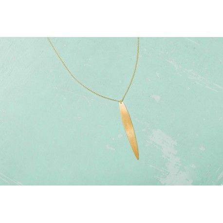 Dream Necklace 01LAW15017
