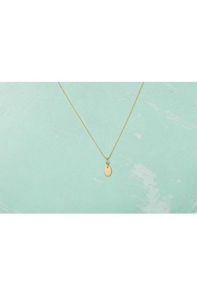 Necklace 01AW14026