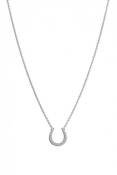 Necklace 01LAW16005