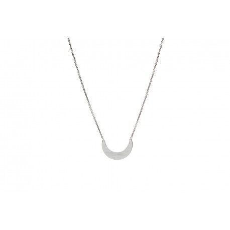 Moon Necklace 01LAW15014