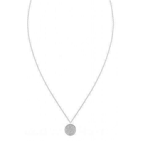 Margherita Necklace XL
