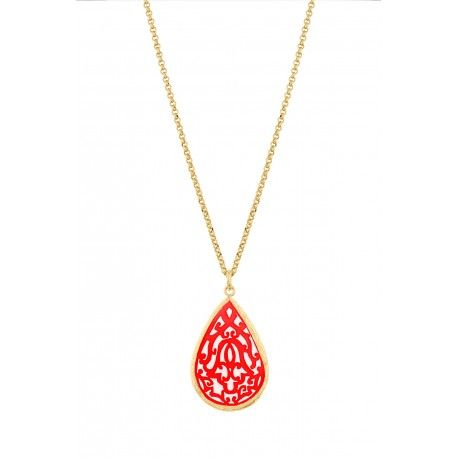 Bosphorus Necklace