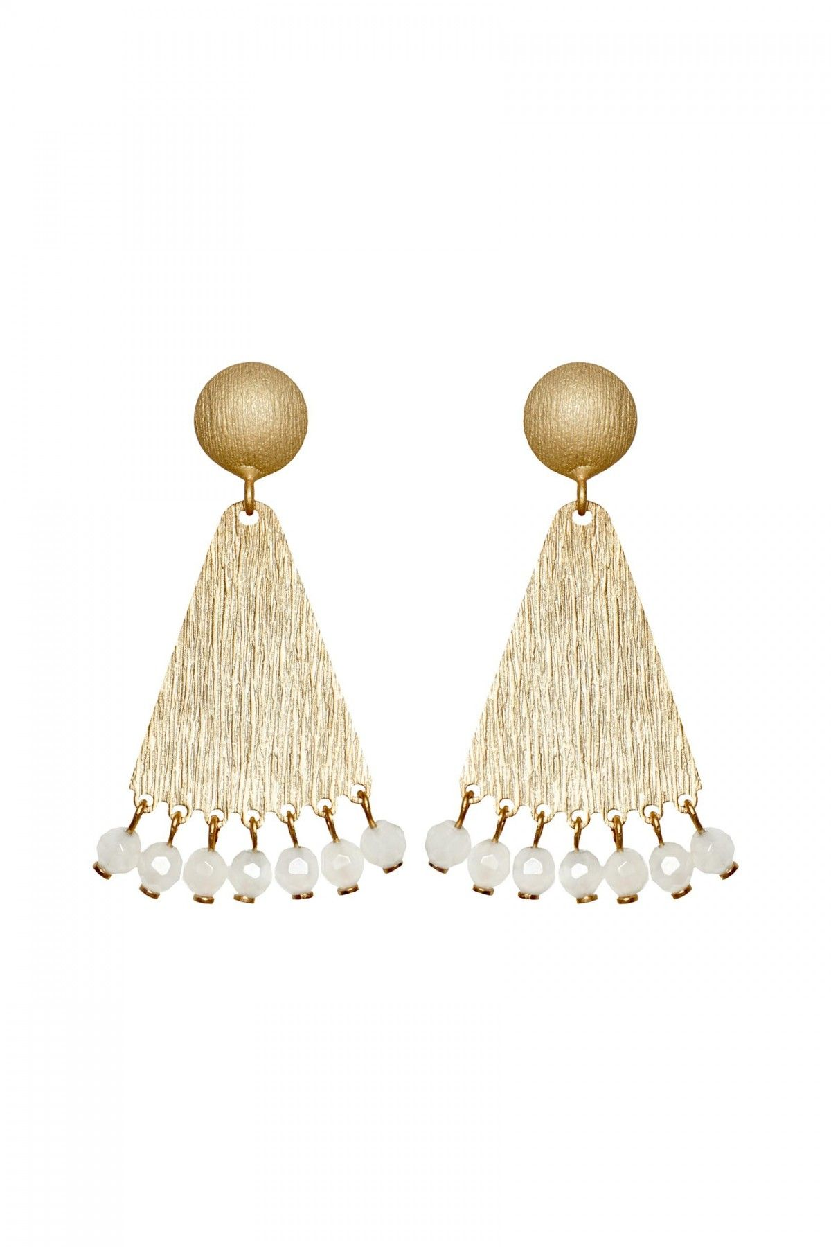 Stella Earrings