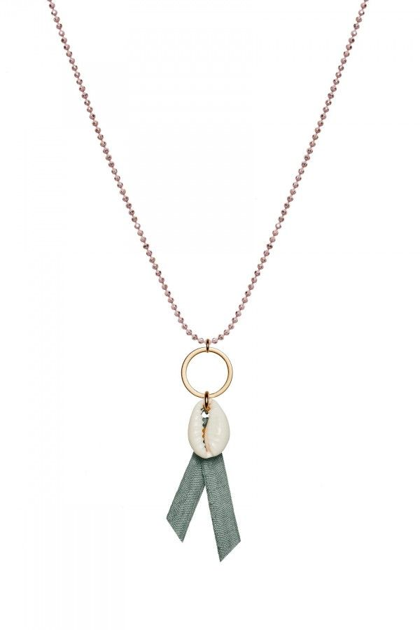 Comporta Necklace