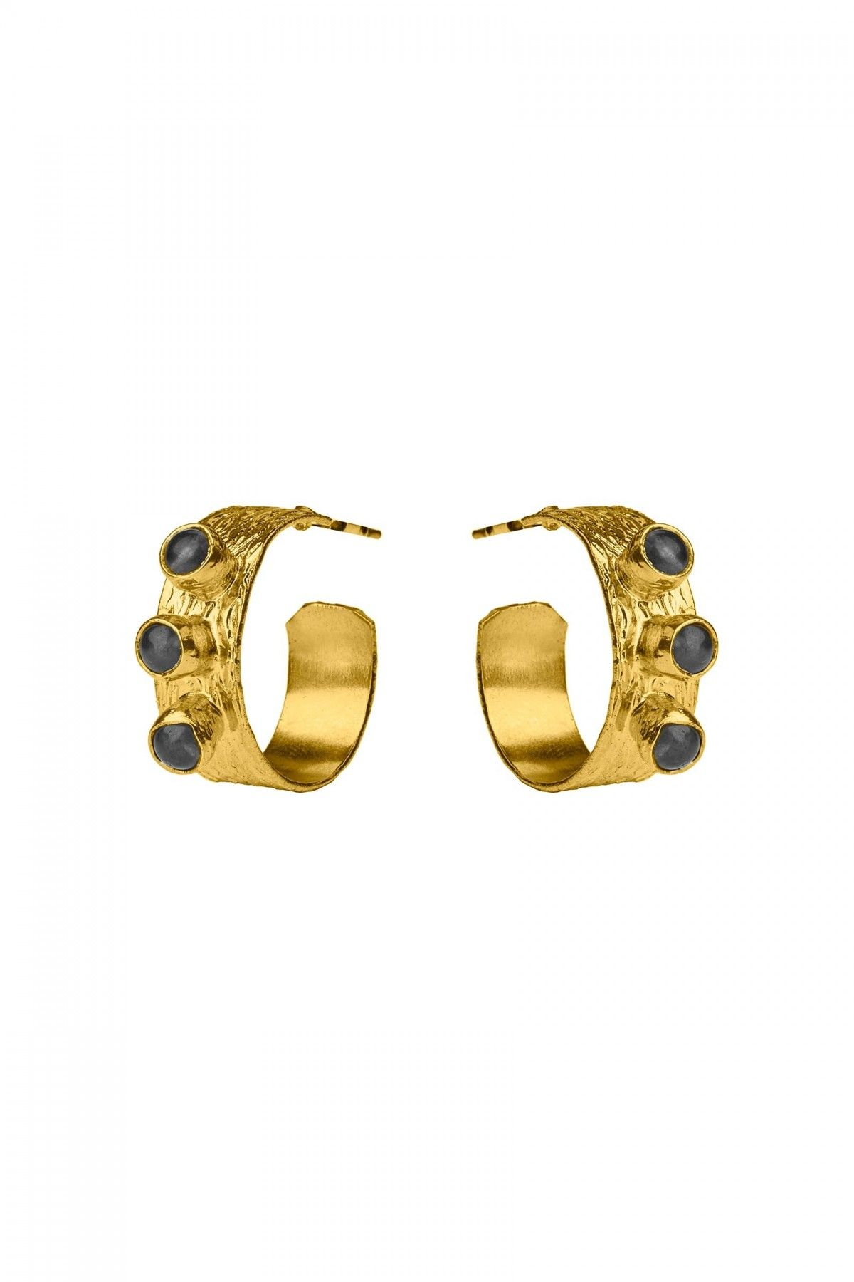 Cappadocia Earrings