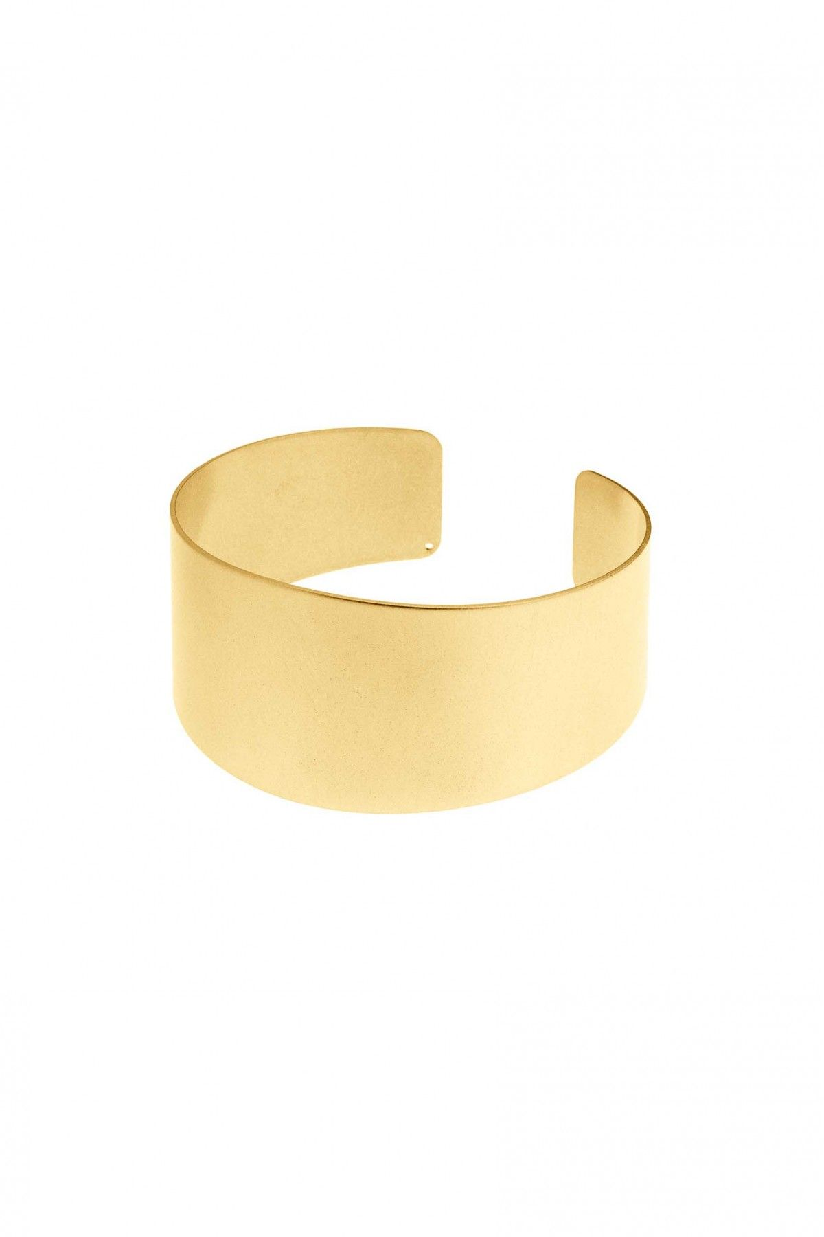 Lenny Bangle