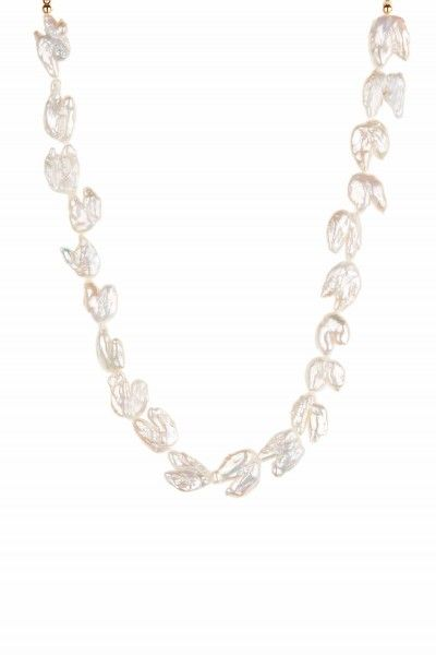 Aloha Pearls Necklace