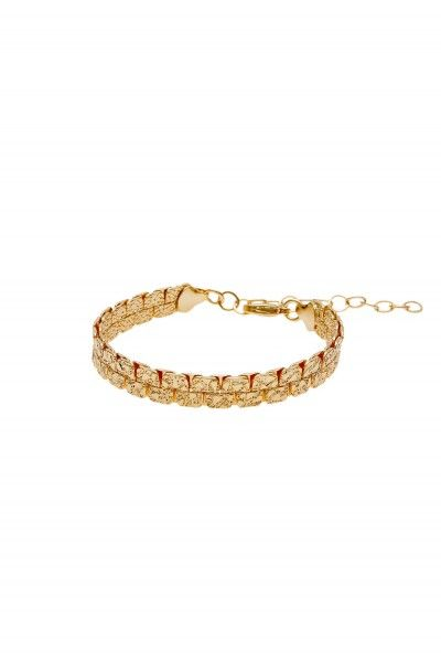 Fifth Avenue Bracelet