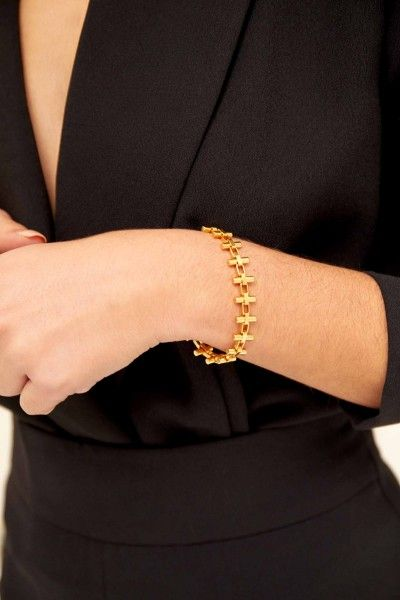 Pulsera Mayfair