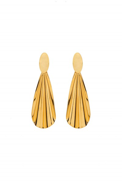 Big Sur Earrings