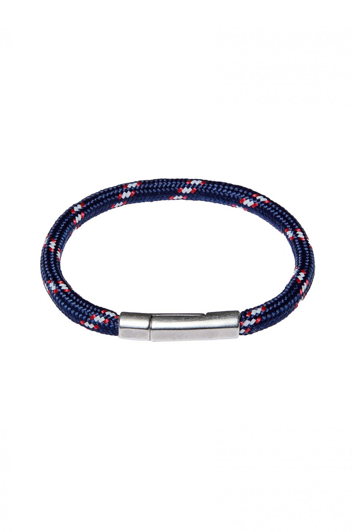 Yachting Man Bracelet