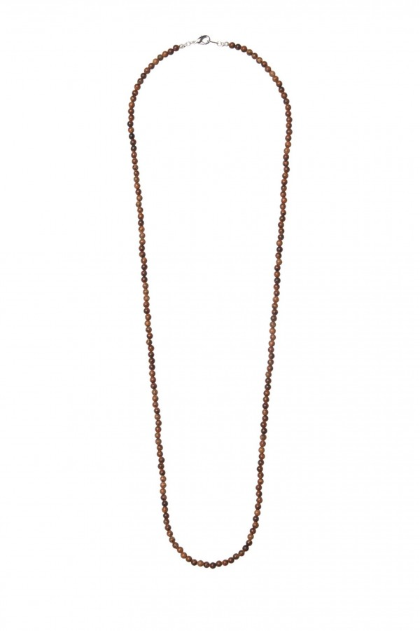 Comporta Man Necklace
