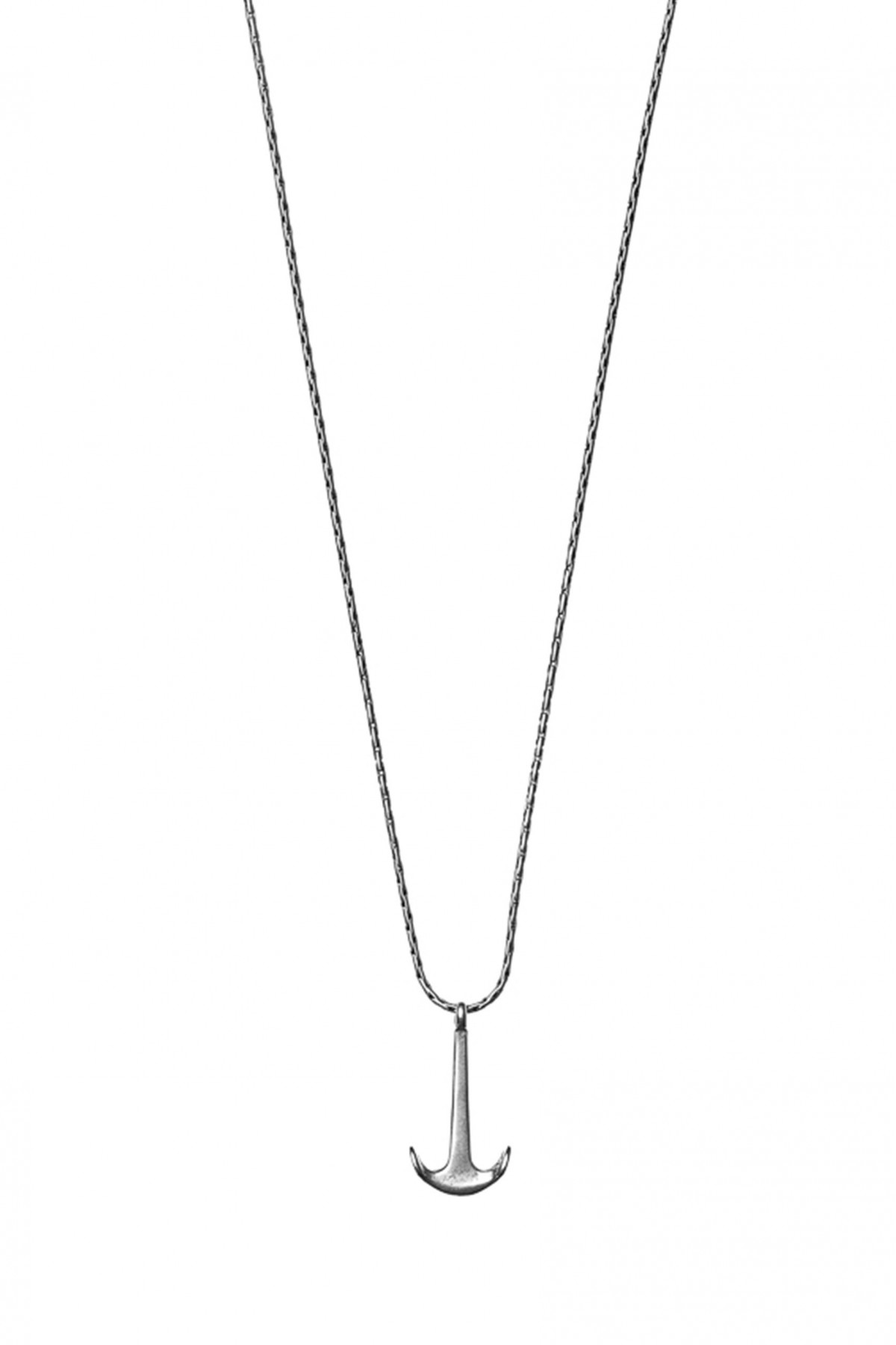 Nazaré Man Necklace