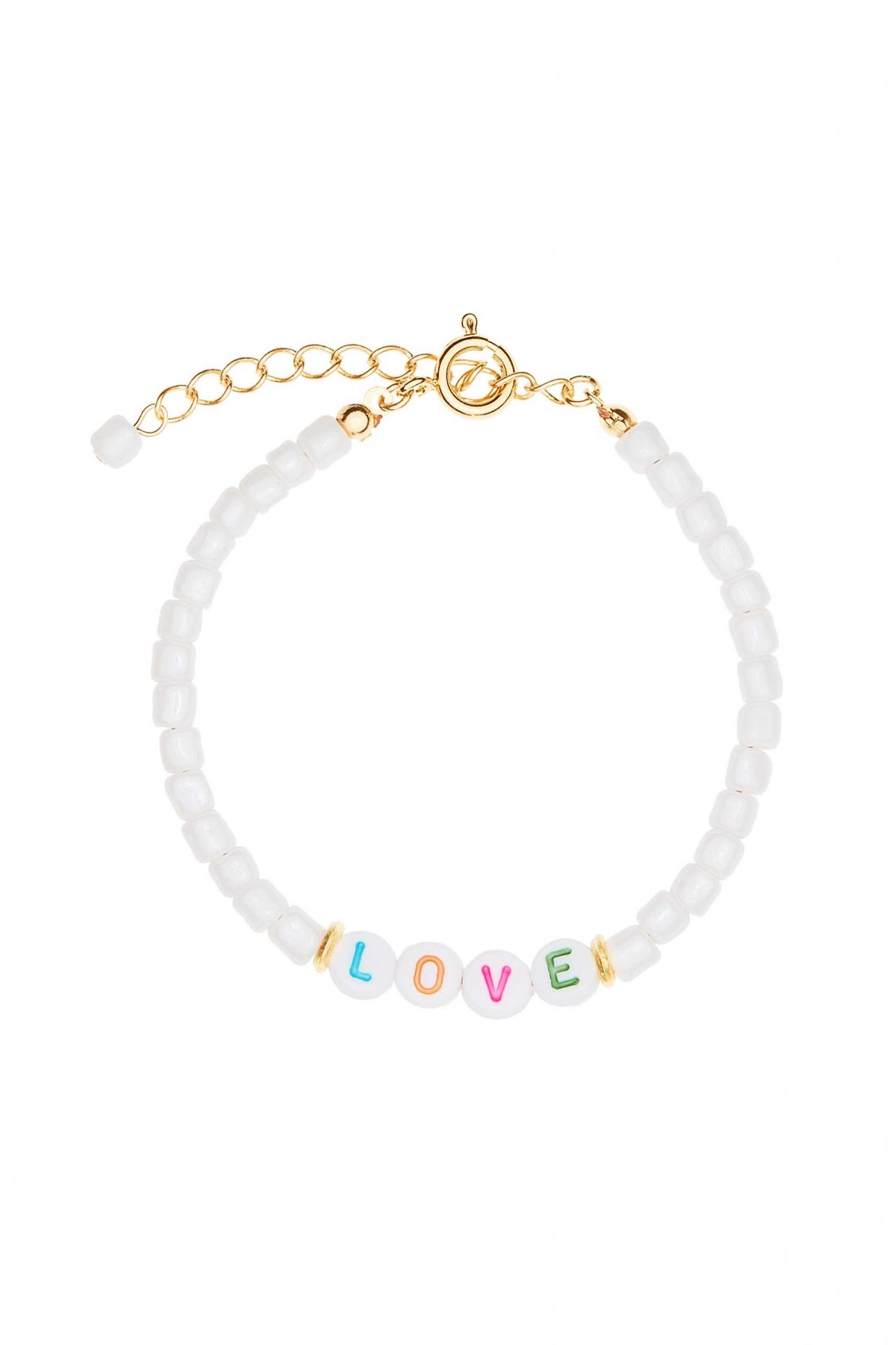 Pulsera Mum & Daugher Love