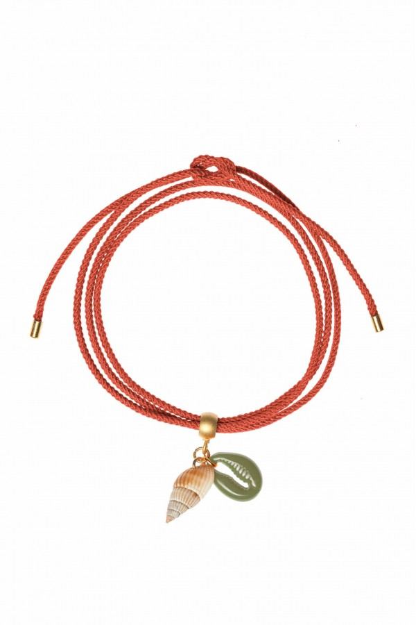 Pulsera Queensland