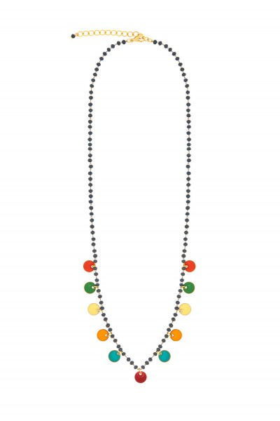 Smart Marant Necklace