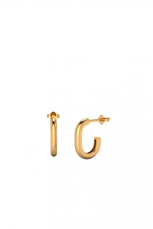 Essentiel Earrings