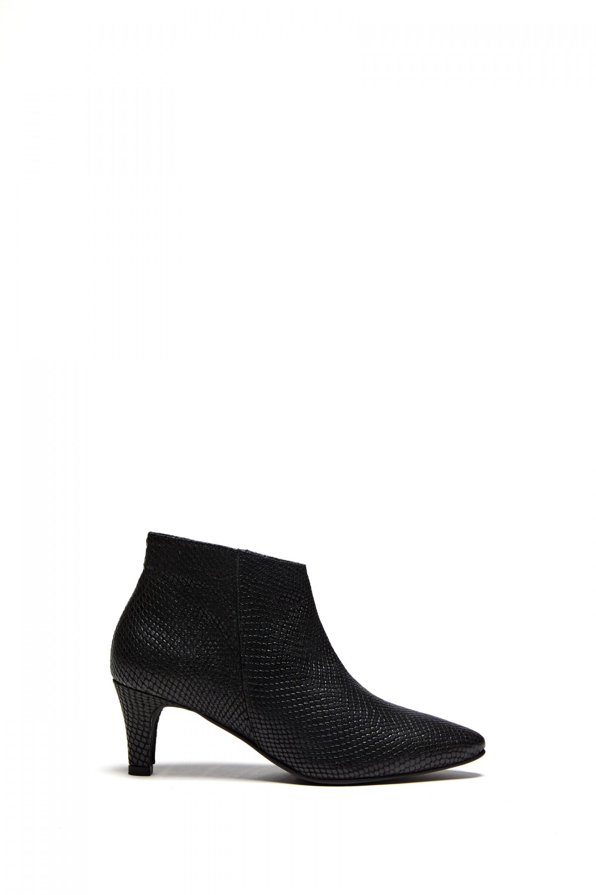 Gala Ankle Boots